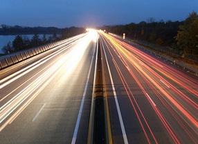 combien de klm par autoroute de stetienne et la ciotat