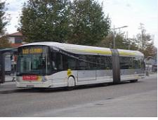 comment a cassis a partir de la ciotat en bus