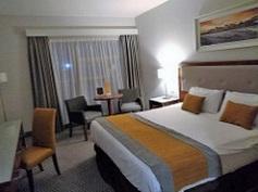 hotel best western la ciotat